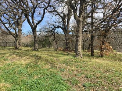 Cedar Hill Residential Lots & Land For Sale: 2605 Whispering Oaks Cove