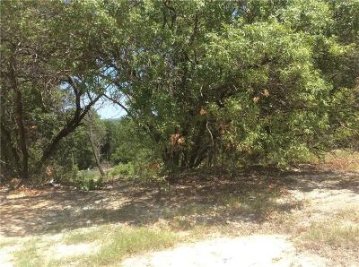 Dallas County Residential Lots & Land For Sale: 2202 Bonnie View Road