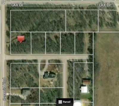 Fort Worth Residential Lots & Land For Sale: 12332 Stroup Drive
