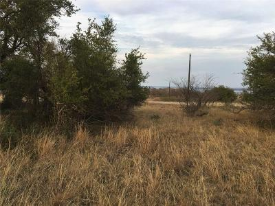 Brownwood Residential Lots & Land For Sale: Tbd233 Second Wind Drive