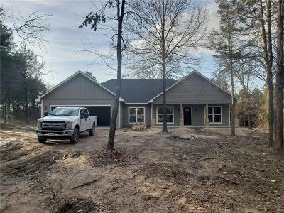 Emory Single Family Home Active Option Contract: 647 Rs Cr 1180