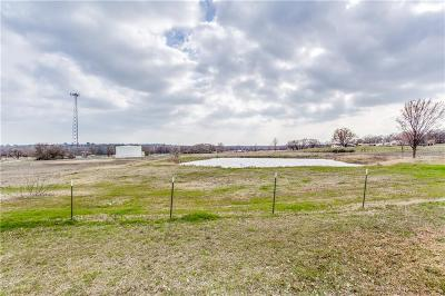 Argyle Residential Lots & Land For Sale: 10652 Fincher Road