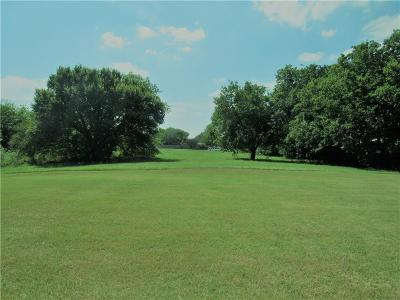 Haltom City Residential Lots & Land For Sale: 5800 Browning Boulevard