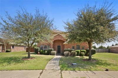 Residential Lease For Lease: 1930 Harvester Drive
