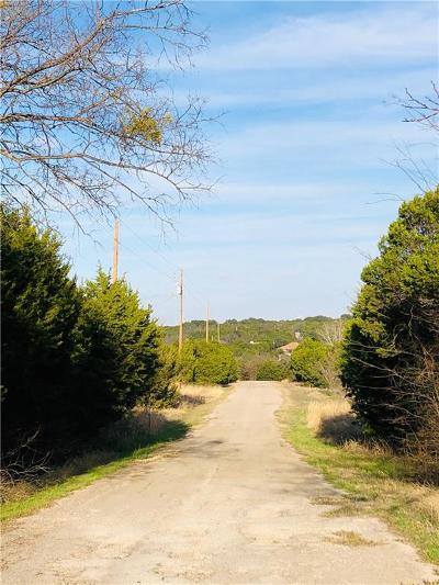 Hood County Residential Lots & Land For Sale: 2302 Angelina Street
