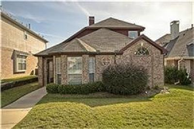 Carrollton Residential Lease For Lease: 1349 Mae Drive