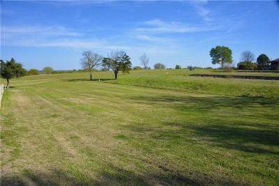 Athens, Kemp Residential Lots & Land For Sale: County Road 4052