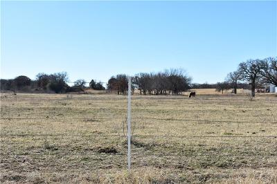 Montague County Farm & Ranch For Sale: Tbd Fm 1759