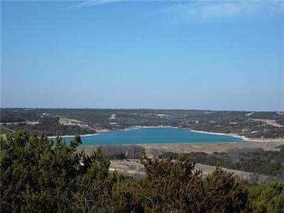 Erath County Residential Lots & Land For Sale: 1785 Majestic State Hwy Ores