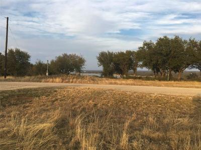 Brownwood Residential Lots & Land For Sale: Tbd529 Beacon Circle