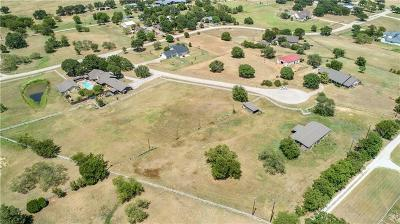 Bartonville Residential Lots & Land For Sale: 950 Briarwood Circle