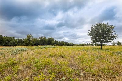 Springtown Residential Lots & Land For Sale: Tbd-2 Keeter Springs Road