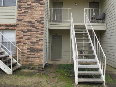 Carrollton Residential Lease For Lease: 2200 E Trinity Mills Rd.,