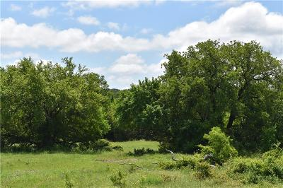 Montague County Farm & Ranch For Sale: Fm 1655