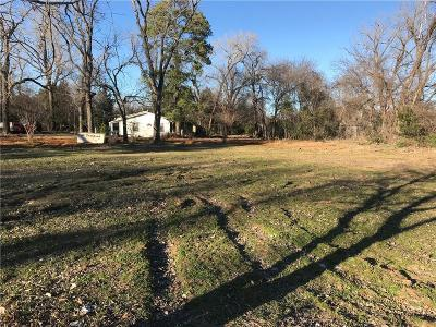 Colleyville Residential Lots & Land For Sale: 704 Shelton Drive