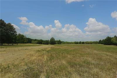 Kerens Farm & Ranch For Sale: 31 Hwy 31 Highway
