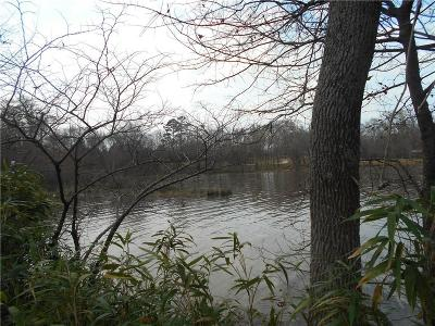 Quitman Residential Lots & Land For Sale: Tbd Cr 1431