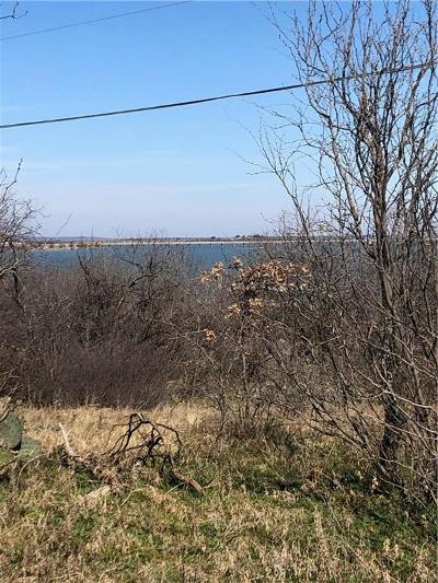 Stephens County Residential Lots & Land For Sale: 0000 Cr 219