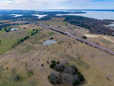 Pilot Point Farm & Ranch For Sale: Tbd N Saint James Road