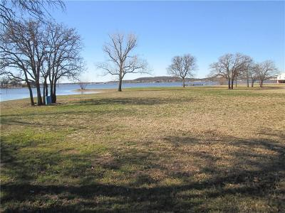 Eastland County Residential Lots & Land For Sale: County Rd 541