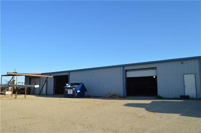 Granbury Commercial For Sale