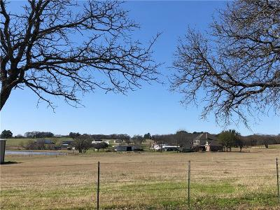 Burleson Residential Lots & Land For Sale: 917 Cr 914