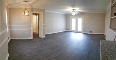 Celina  Residential Lease For Lease: 607 W Ash Street