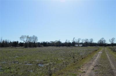 Quitman Farm & Ranch For Sale: 2416 N Hwy 37