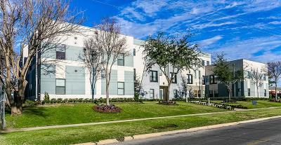 Dallas County Multi Family Home For Sale: 1902 Bennett Avenue