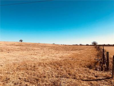 Fort Worth Residential Lots & Land For Sale: Tbd Grants Lane