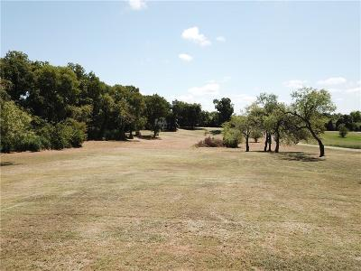 Kerens Residential Lots & Land For Sale: Tbd Pearl Valley Drive