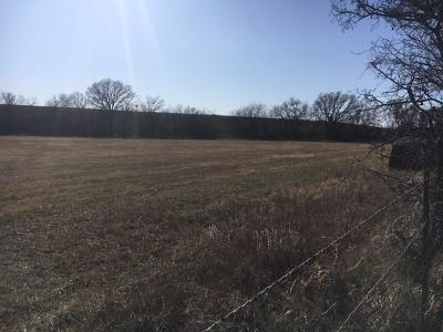 Stephenville Farm & Ranch Active Kick Out: 0000 W Farm Road 8