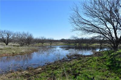 Archer County Residential Lots & Land For Sale: Tr 2 Davis Rd