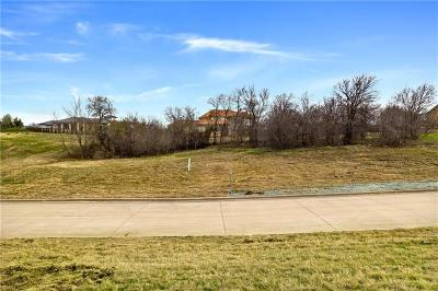 Frisco Residential Lots & Land For Sale: 3993 Balfour Court