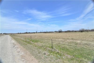 Hood County Residential Lots & Land For Sale: 4209 Dunn Court
