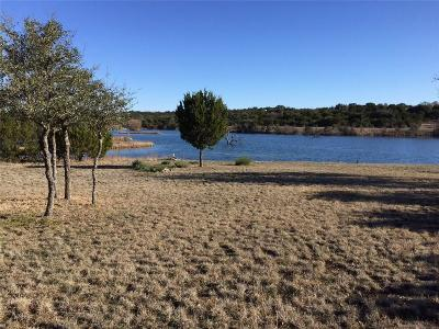 Erath County Residential Lots & Land For Sale: 6445 Compass Way