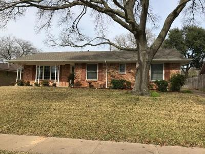 Duncanville Single Family Home For Sale: 251 Timothy Trail