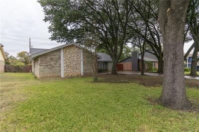 Duncanville Single Family Home For Sale