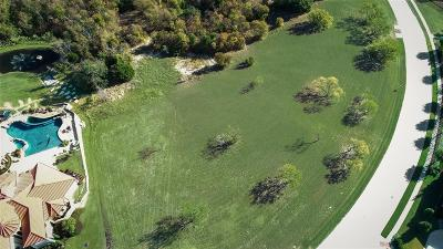 Fort Worth Residential Lots & Land For Sale: 9316 Bella Terra Drive