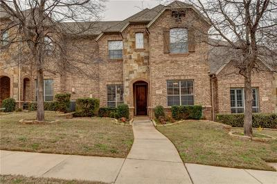 Tremendous Condos And Townhomes For Sale In Grapevine Tx Beutiful Home Inspiration Truamahrainfo