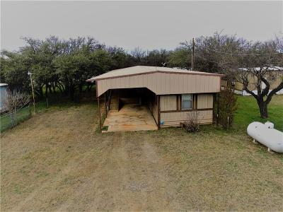 Brown County Single Family Home For Sale: 3200 Seabreeze Drive
