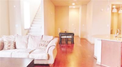 Arlington Condo For Sale: 1205 Beaconsfield Lane #306