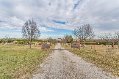 Farm & Ranch For Sale: 2979a W Lambert Road