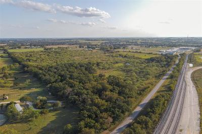 Hood County Farm & Ranch For Sale: 6901 Friendship Road