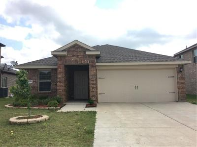 Residential Lease For Lease: 1220 Koto Wood Drive
