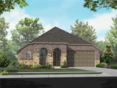 Prosper Single Family Home For Sale: 1429 Bird Cherry Lane Lane