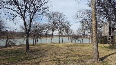 Denton County Residential Lots & Land For Sale: 3955 Spinnaker Run Point