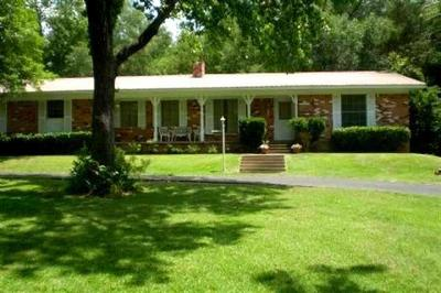 Quitman Single Family Home For Sale: 107 Meadowbrook Lane