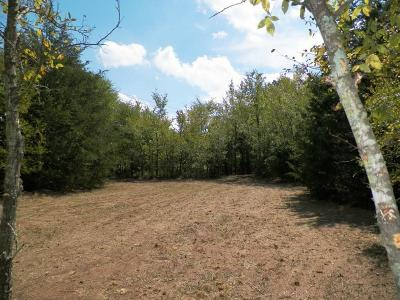 Wills Point Residential Lots & Land For Sale: Tbd Vz County Road 3810
