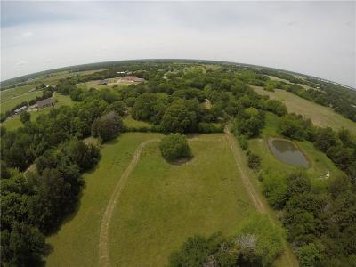 Caddo Mills Farm & Ranch For Sale: 4955 Fm 36 S
